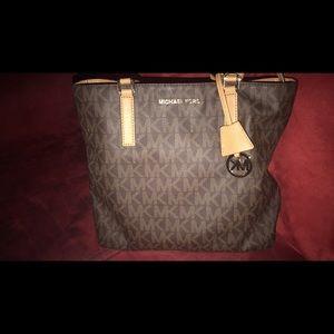 Handbags - MK Bag